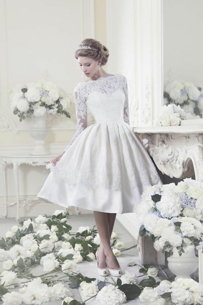 ootd-robe-de-mariee-dentelle-robes-de-mariage-magnifique