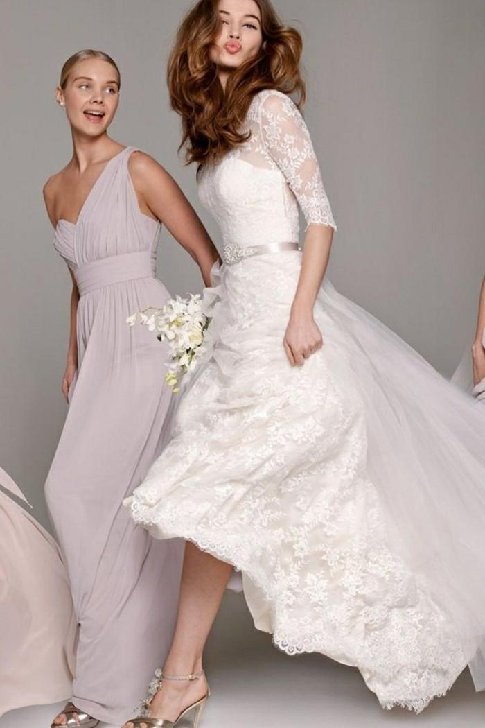 ootd-robe-de-mariee-dentelle-robes-de-mariage-voir-la-maree-et-ses-amies