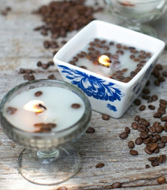 parfum-de-vanille-et-de-cafe-des-bougies-exceptionnelles-a-fabriquer-soi-meme-comment-faire-une-bougie-idee-sympa