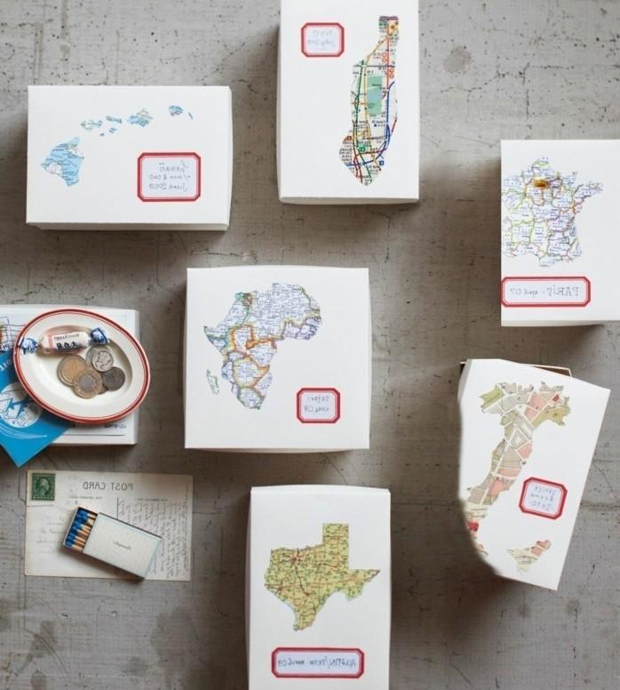 petites-boites-de-souvenirs-de-voyages-effectues-magnifique-idee-cadeau-a-faire-soi-meme