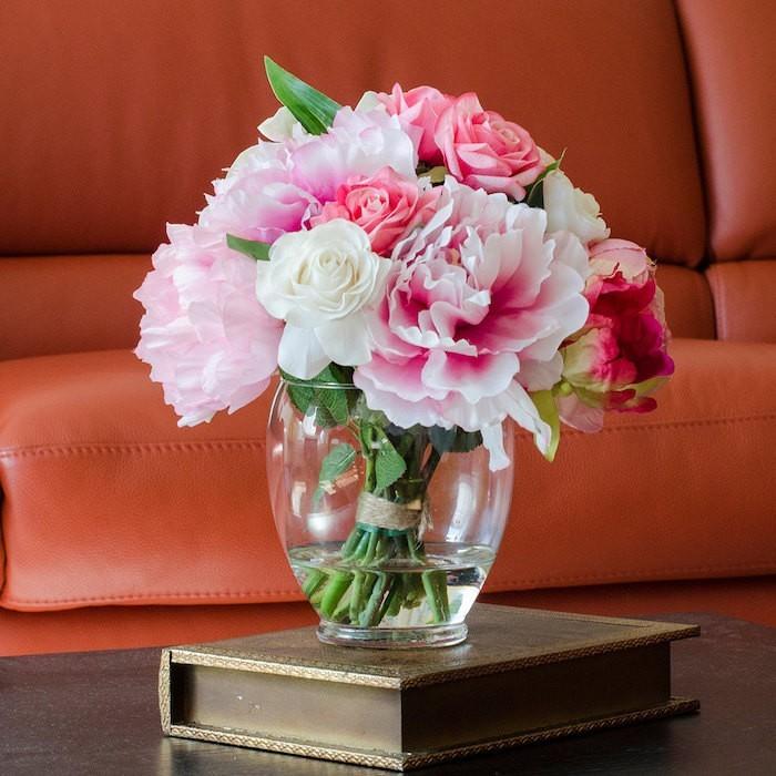 pivoine-artificielle-plante-fleur-fleurs-plantes-faux-fausse-plastique-deco-vegetal