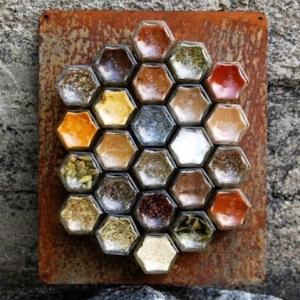 Étagère à Épices – pimentez la déco de votre cuisine