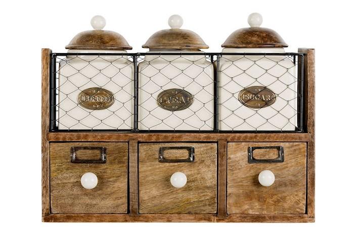 meuble cuisine ikea epice. Black Bedroom Furniture Sets. Home Design Ideas