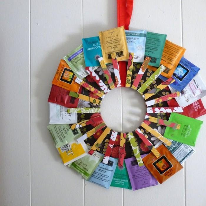 porte-sachets-magnifique-suggestion-de-cadeau-a-faire-soi-meme-cadeau-personnalise-pour-les-amateurs-du-the