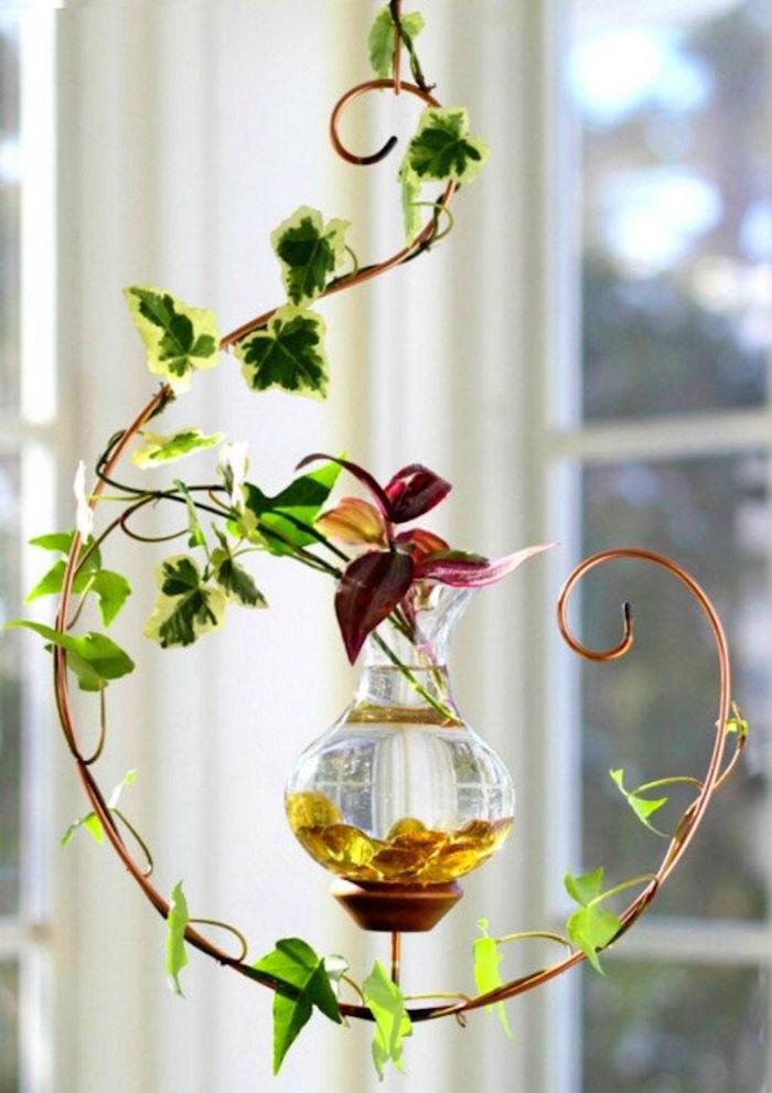 Plante aquatique jetez vous l 39 eau en 47 photos - Plantes pour jardin japonais miniature ...