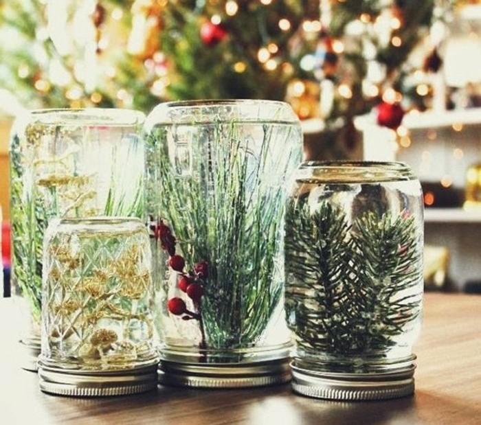 pots-contenant-des-plantes-qu-on-associe-a-noel-suggestion-diy-sympa-pour-votre-decoration-de-noel