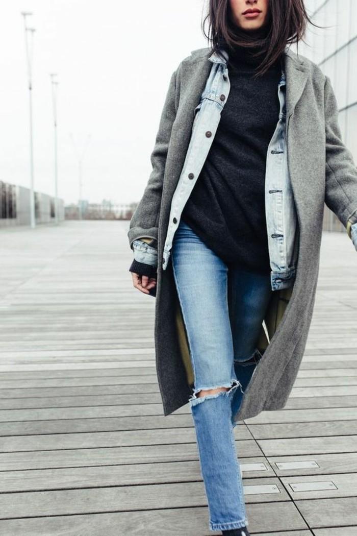 pull-oversized-femme-jean-troue-veste-en-jean-et-manteau