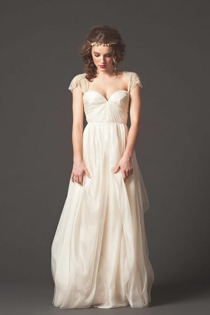 quelle-robe-de-mariee-sirene-romantique-mariage-idee