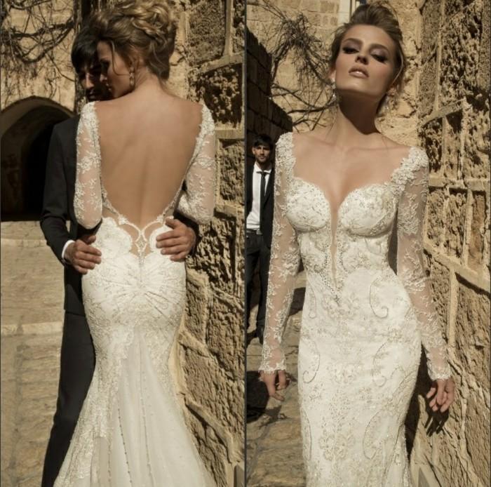 quelle-robe-de-mariee-sirene-romantique-mariage-voir-dos-nu