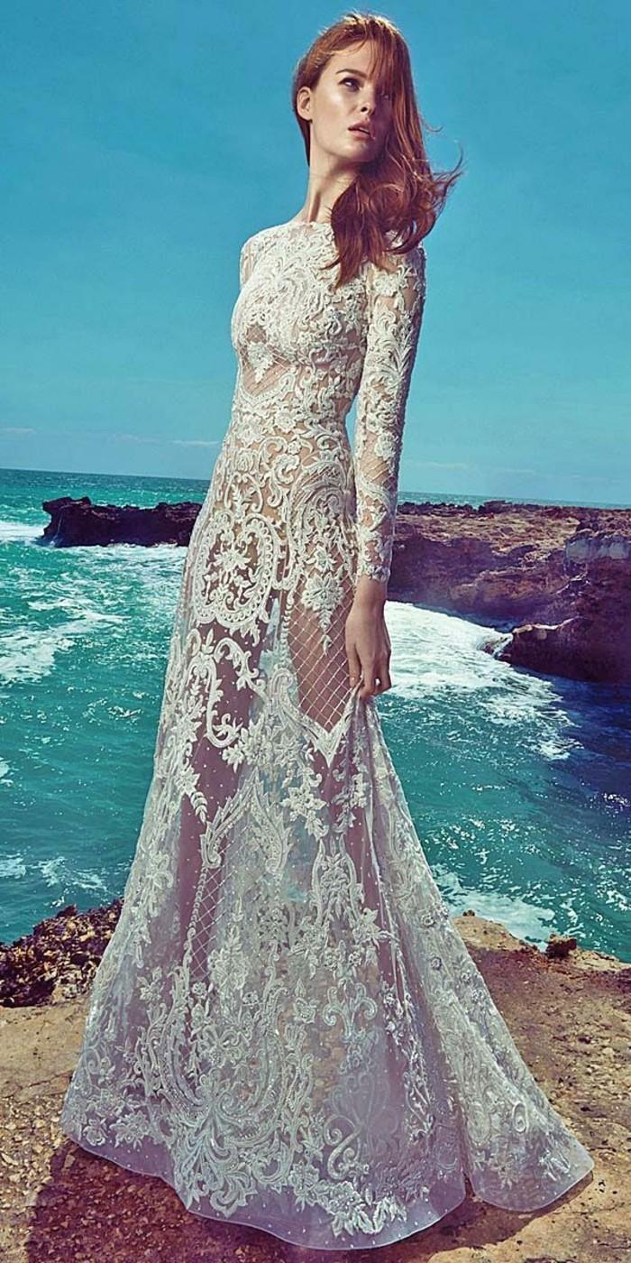 quelle-robe-de-mariee-sirene-romantiques-mariages-la-mer