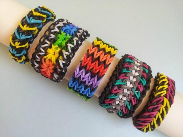 quelques-suggestions-tres-sympas-de-bracelet-en-elastique-rainbow-dans-les-couleurs-de-l-arc-en-ciel