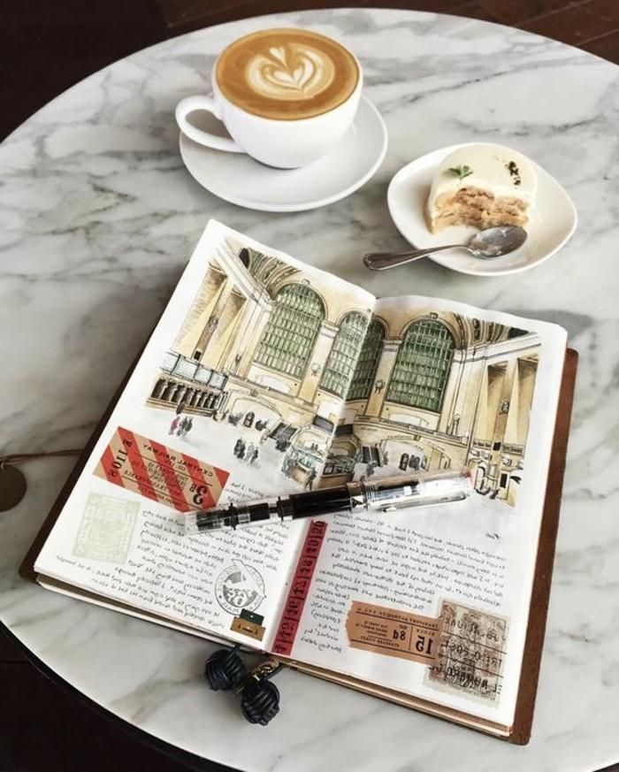 recit-de-voyage-cafe-dessert-inspiration-stylographe