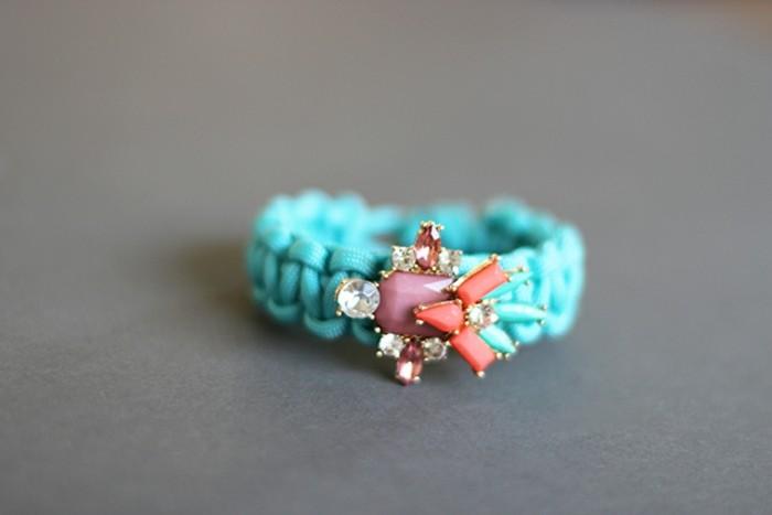 resultat-final-bracelet-femme-extremement-sympa-cadeau-noel-femme-magnifique
