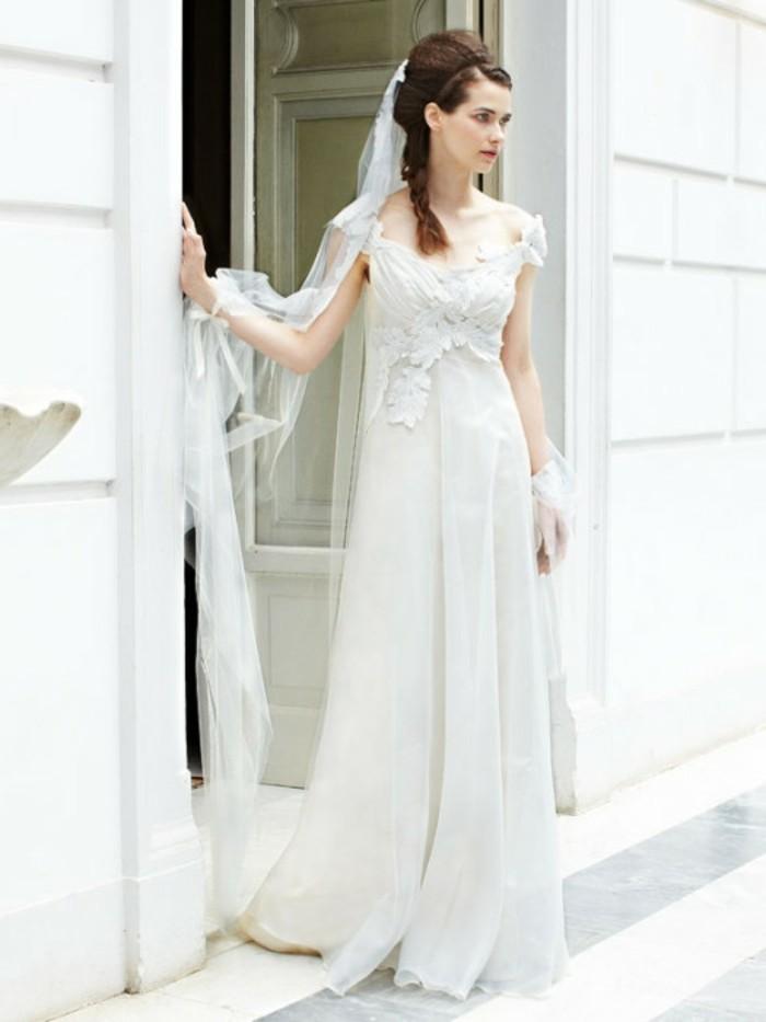robe-mariee-dentelle-robe-du-mariage-noble-vintage