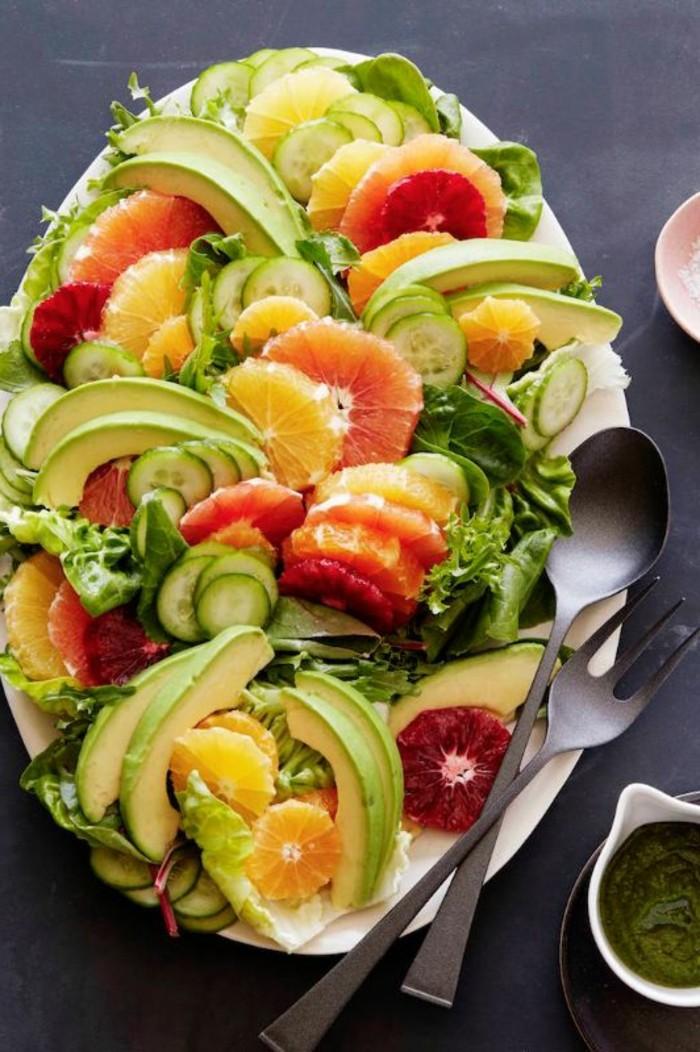 salade-de-pamplemousse-dresser-une-salade-vitaminee