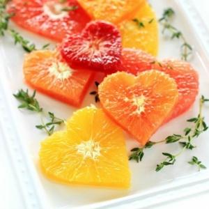 La salade de pamplemousse - quels bienfaits et comment la préparer
