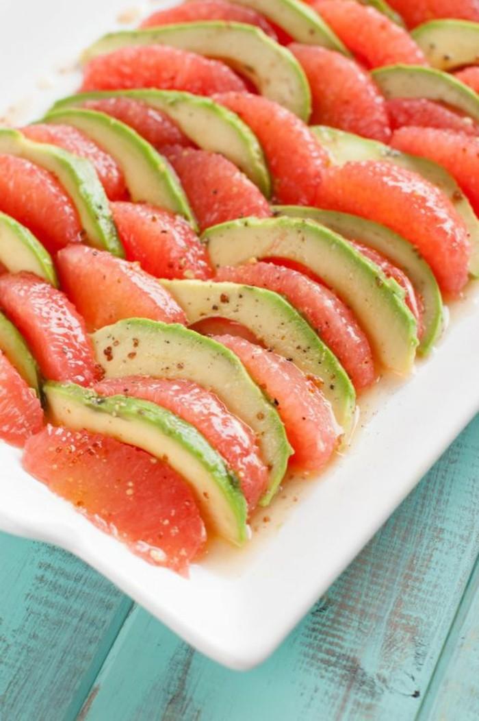salade-de-pamplemousse-quelle-salade-preparer-pour-son-repas-equilibre