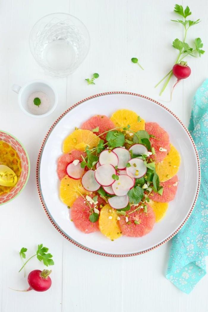 salade-de-pamplemousse-radis-orange-et-pamplemousse