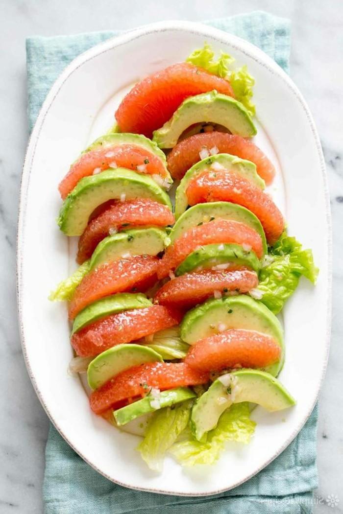 salade-de-pamplemousse-salade-a-lavocat-et-au-pamplemousse