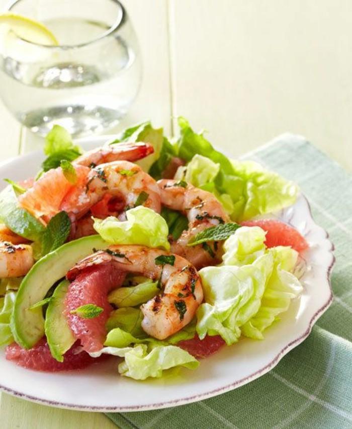 salade-de-pamplemousse-salade-crevettes-avocat-pamplemousse