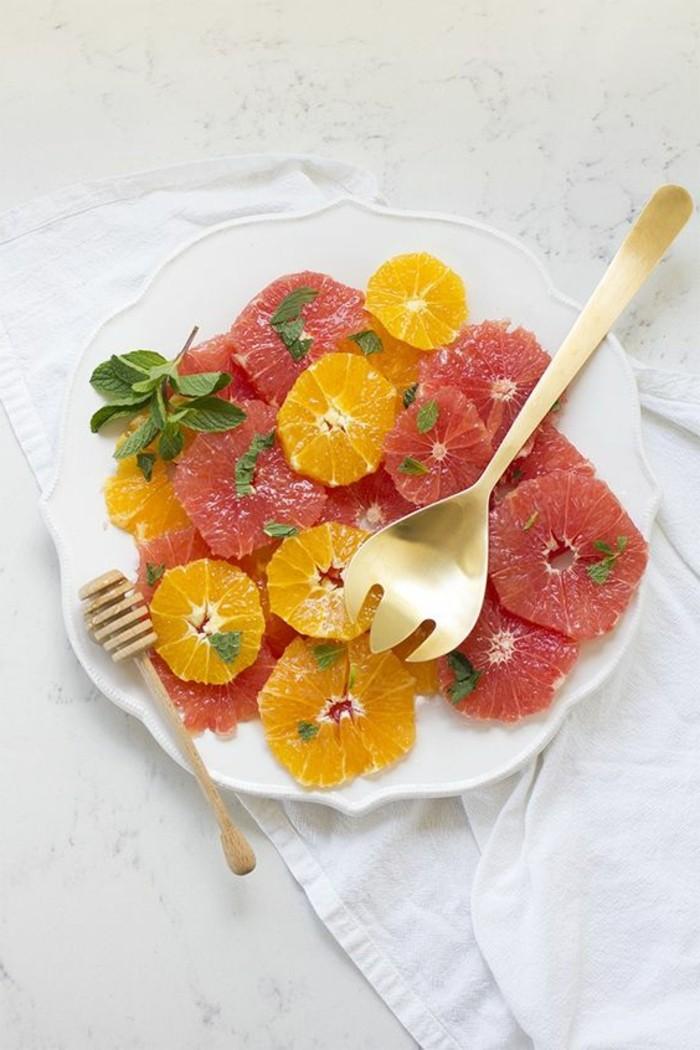 salade-de-pamplemousse-salade-dagrumes-fraiches