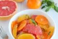 La salade de pamplemousse – quels bienfaits et comment la préparer
