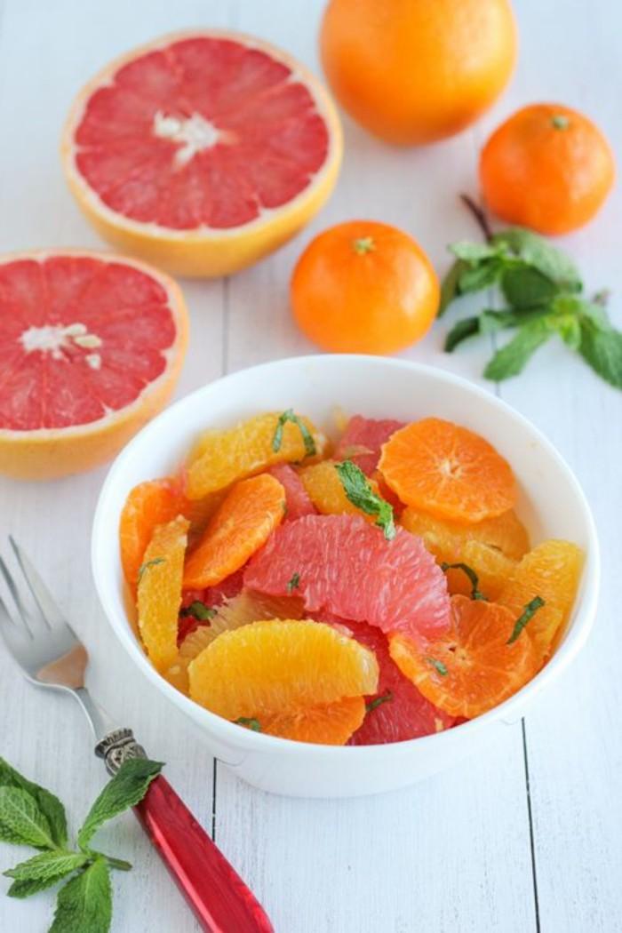 salade-de-pamplemousse-salade-orange-pamplemousse