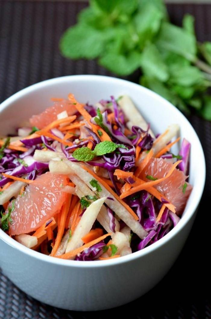 salade-de-pamplemousse-salades-equilibrees-et-benefiques