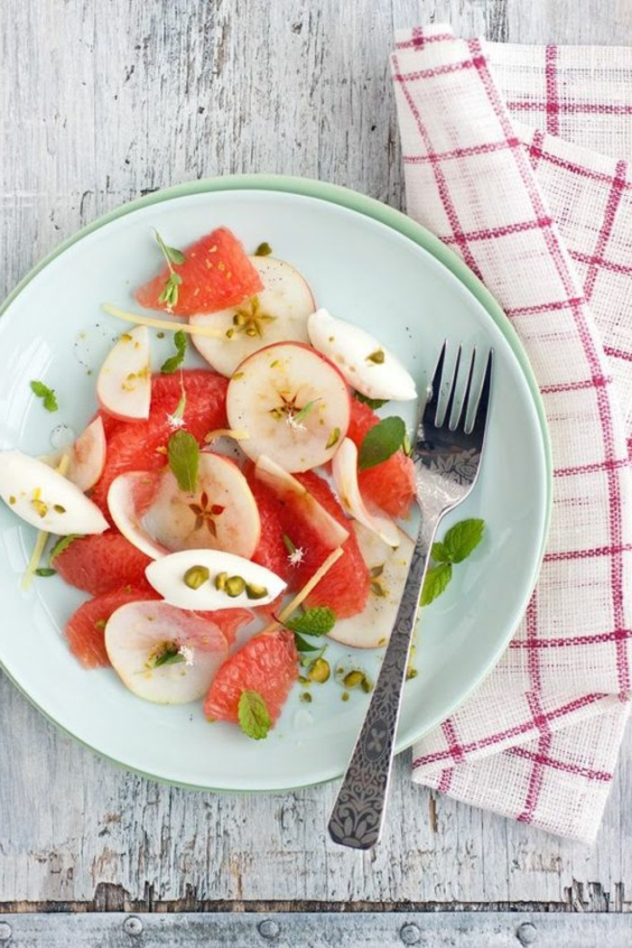salade-de-pamplemousse-salades-originales-avec-pamplemousse