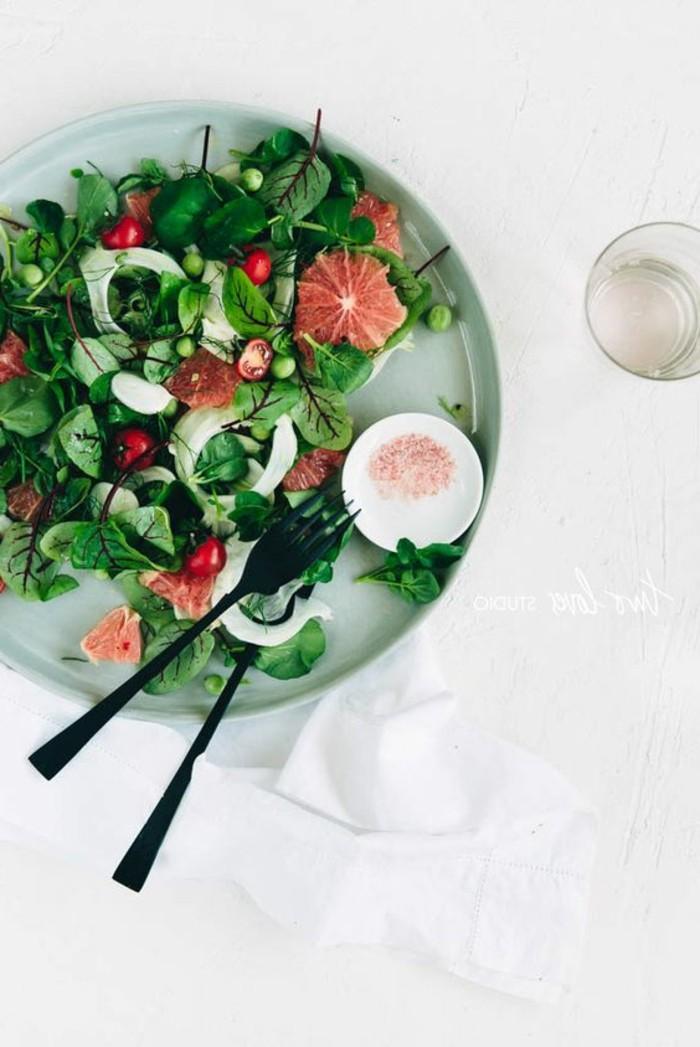 salade-de-pamplemousse-salades-saines-et-bonnes-pour-la-sante