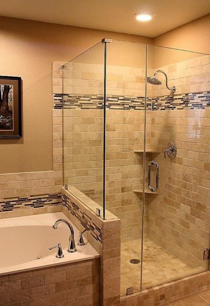 salle-de-bain-beige-decoration-de-salle-de-bain-vintage