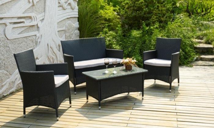 salon-de-jardin-en-resine-tressee-noir-table-canape