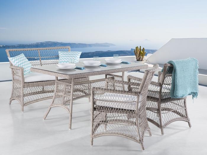 salon-de-jardin-en-rotin-tresse-bois-gris-table-resine-tressee