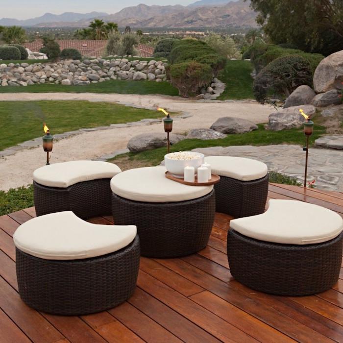 salon-de-jardin-ensemble-fauteuils-resine-tressee-design