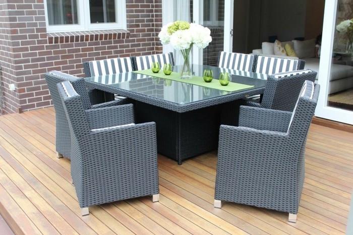 salon-de-jardin-resine-tressee-table-gris