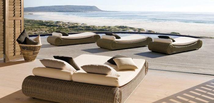 salon-de-jardin-tresse-design-transat-chaise-longue-plage