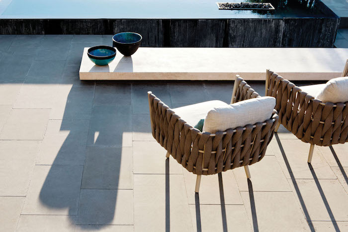 salon-de-jardin-tresse-fauteuils-chaises-luxe-tosca