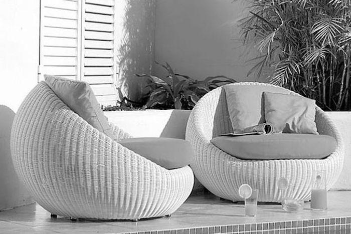 salon-de-jardin-tresse-feuteuils-design-contemporain