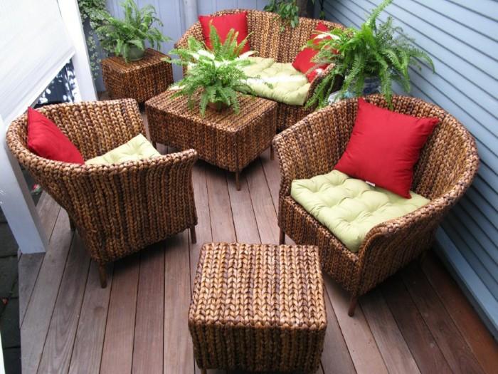 salon-de-jardin-tresse-rotin-osier-fauteuils