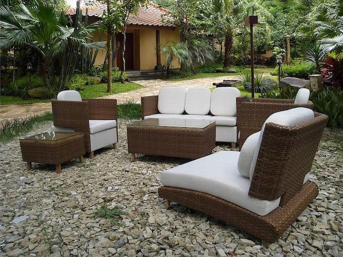 salon-de-jardin-tresse-design-fauteuils