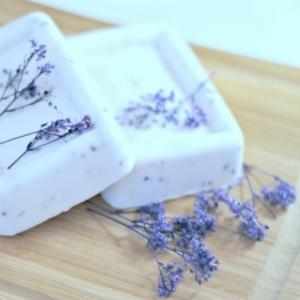 Fabriquer du savon - 55 idées simples à réaliser et créatives