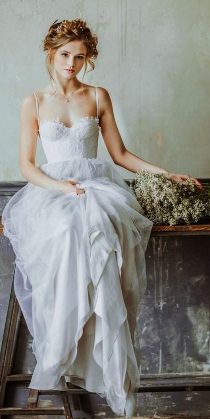 simple-et-elegate-robe-de-mariage-beaute-boheme-chic