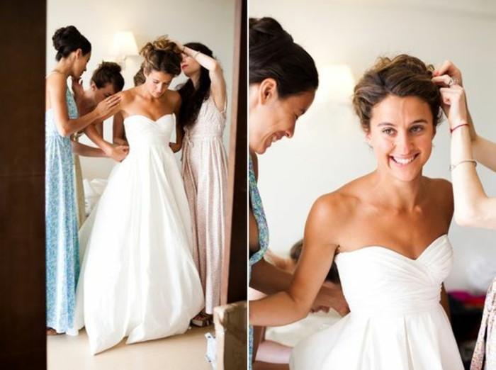 simple-et-elegate-robe-de-mariage-beaute-la-preparation