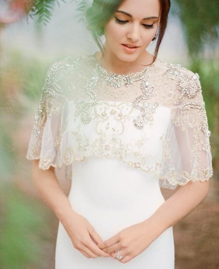 simple-et-elegate-robe-de-mariage-beaute-vintage