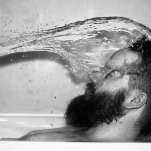 Soin BARBE #3 | 10 shampoings à moins de 20€