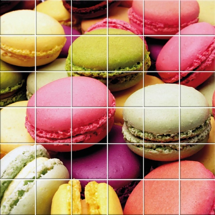 stickers-carrelage-macarons-suggestion-magnifique-pour-la-decoration-de-votre-cuisine