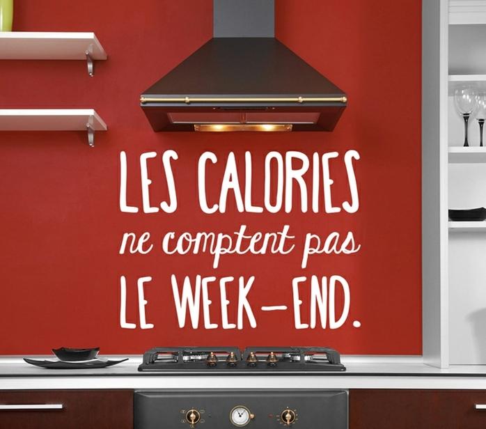 stickers-cuisine-modele-de-stickers-citation-suggestion-tres-amusant