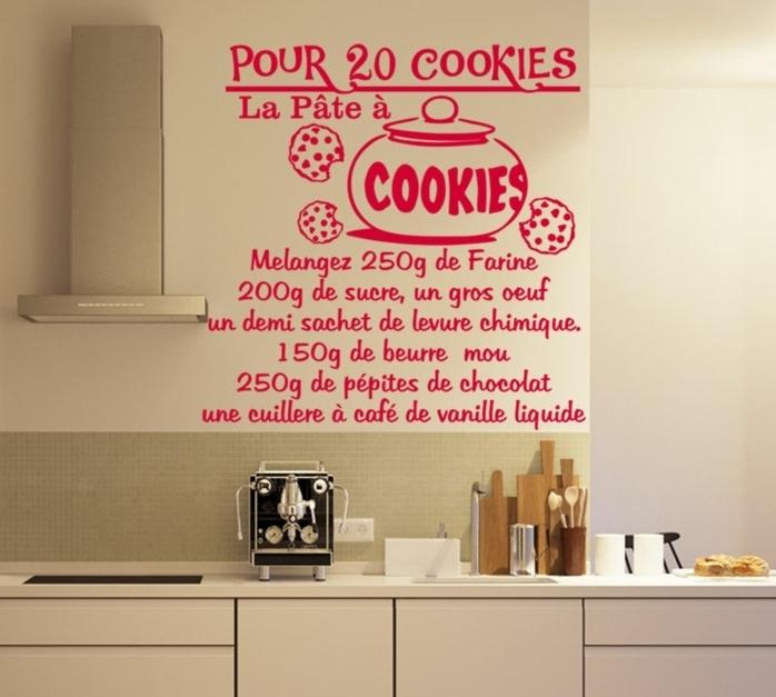 stickers-cuisine-originales-exemple-de-sticker-recette-tres-sympa-pour-faire-des-cookies