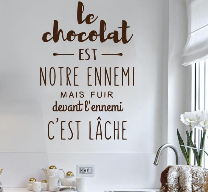 stickers-muraux-inspire-de-l-amour-pour-le-chocolat-et-les-delices-de-la-vie