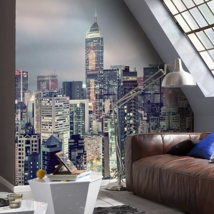 stickers-muraux-new-york-adhesif-de-salon-appartement-lumineux